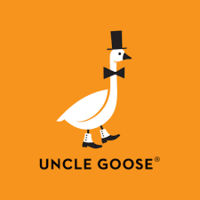 Uncle Goose image