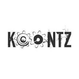 Koontz World image