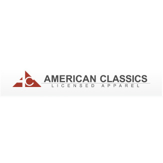 American Classics Clothing image