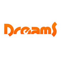 Dreams Inc image