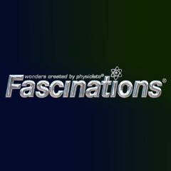 Fascinations image