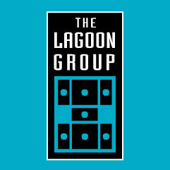 The Lagoon Group image