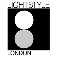 Lightstyle London image